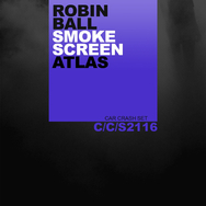 Smokescreen / Atlas