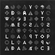 Laptop Lapdance EP