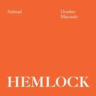October / Macondo