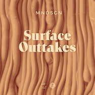 Surface Outtakes