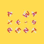 A Waif's Rent