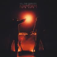 Namtam