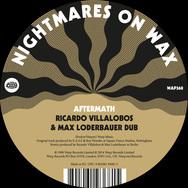 Aftermath (Ricardo Villalobos & Max Loderbauer Remixes)