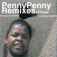 Penny Remixes