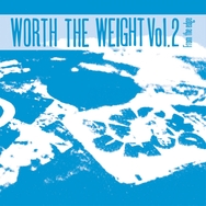 Worth the Weight, Vol. 2: From the Edge