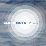 In My Dream (Remixes) - EP