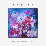 Anything's Possible (feat. Lotti) - Single