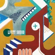 Livity Sound Remixes