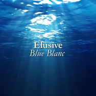 Blue Blanc