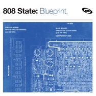 Blueprint (The Best Of)