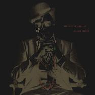 Killing Season EP