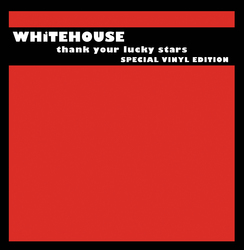 Thank Your Lucky Stars - Special Edition