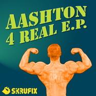 4 Real EP