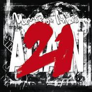 """21 AGAIN"" / Limited Box Set"