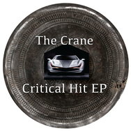 Critical Hit EP