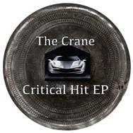 Critical Hit EP
