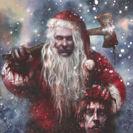 Original Motion Picture Soundtrack - Silent Night, Deadly Night