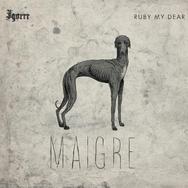 Maigre - EP