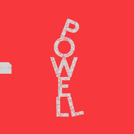 Powell 11-14