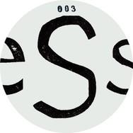 ESS003