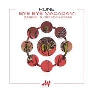 Bye Bye Macadam (Gabriel & Dresden Remix)
