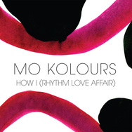 How I (Rhythm Love Affair)