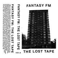 Fantasy FM – The Lost Tape