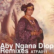 Aby Ngana Diop Remixes