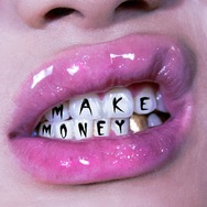 Make Money - Single