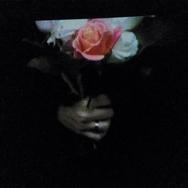Aeonflower