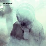 FABRICLIVE 80: Mumdance