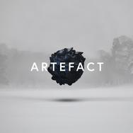Artefact EP