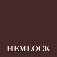 HEK025