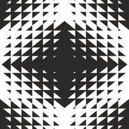 Fluenka Mitsu EP