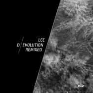 D/Evolution Remixed