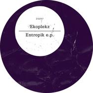 Entropik E.P.
