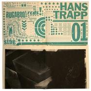 Hans Trapp