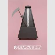 Jealous God 6