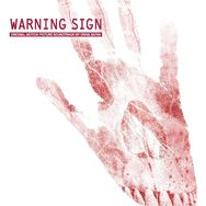 Warning Sign (Original Motion Picture Soundtrack)