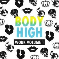 Work Vol. 1