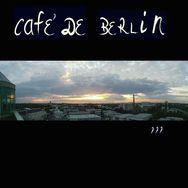 Cafe de Berlin, Vol. 3