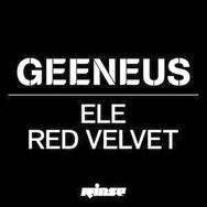 ELE / Red Velvet