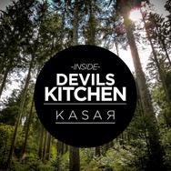 Inside Devils Kitchen