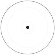 Yoohoo - Benton / LTJ Bukem Remixes