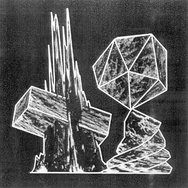 Structures Remixes