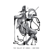 The Valley of Songs