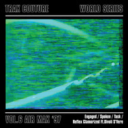 World Series Vol.6