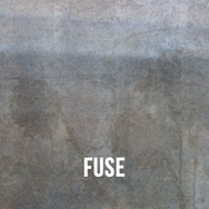 Fuse Editions 003
