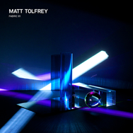fabric 81: Matt Tolfrey