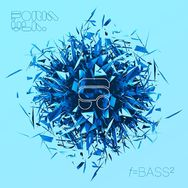 Formula Records Presents: f=BASS²